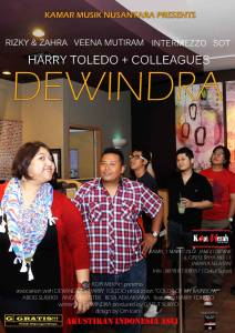 Dewindra Poster Kopi Merah (1700x2500)
