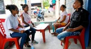 20140219-timor-dengue-volunteer